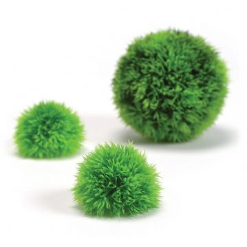 Biorb Topiary Ball Set